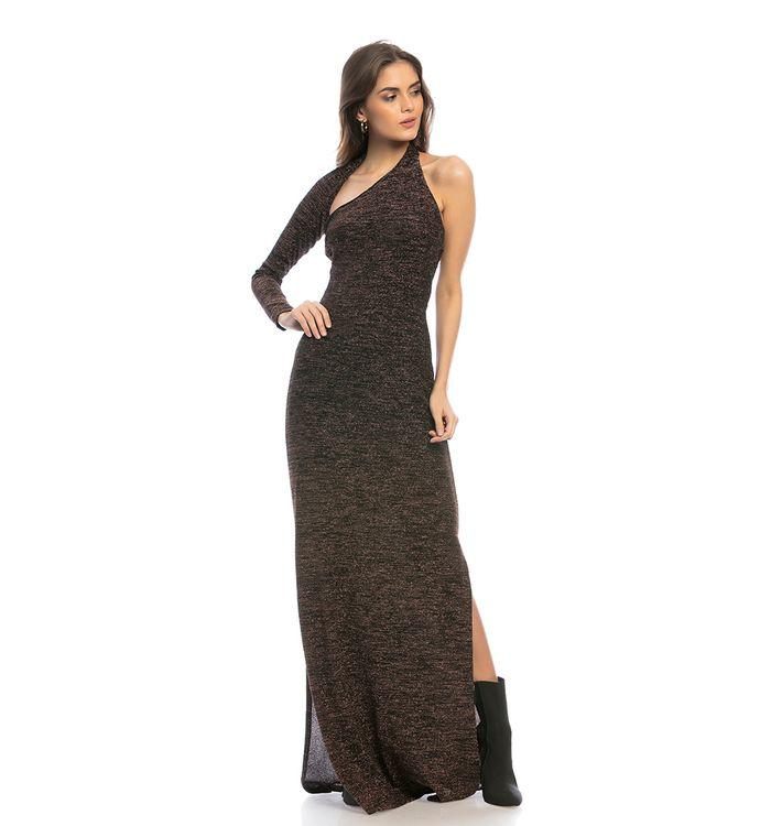 vestidos-tierra-s069907-1