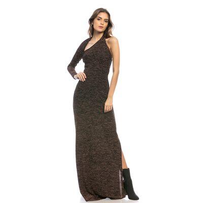 vestidos-tierra-s069907-2