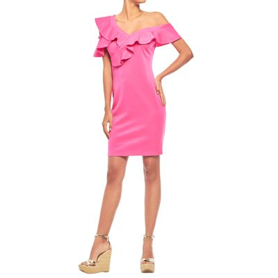 vestidos-fucsia-s069933-2