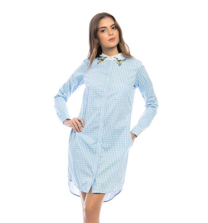 vestidos-azul-s069941a-1