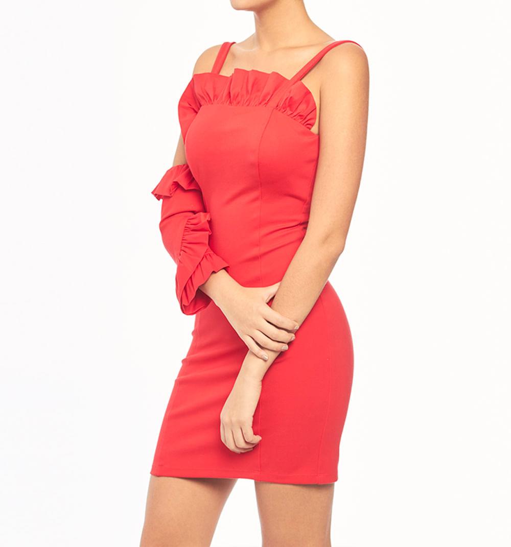 vestidos-rojo-s069948-1