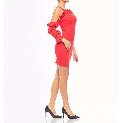vestidos-rojo-s069948-2
