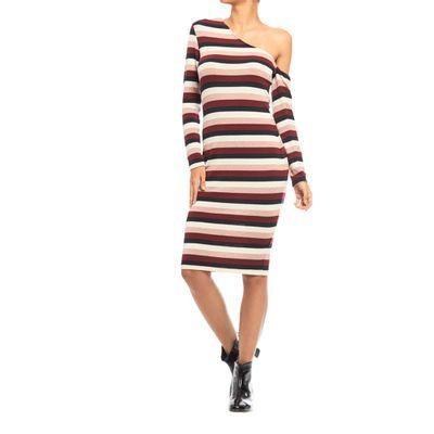 vestidos-vinotinto-s069950-2