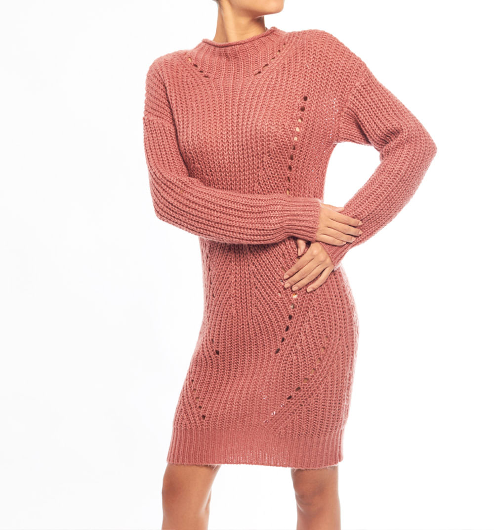 vestidos-morado-s069958-1