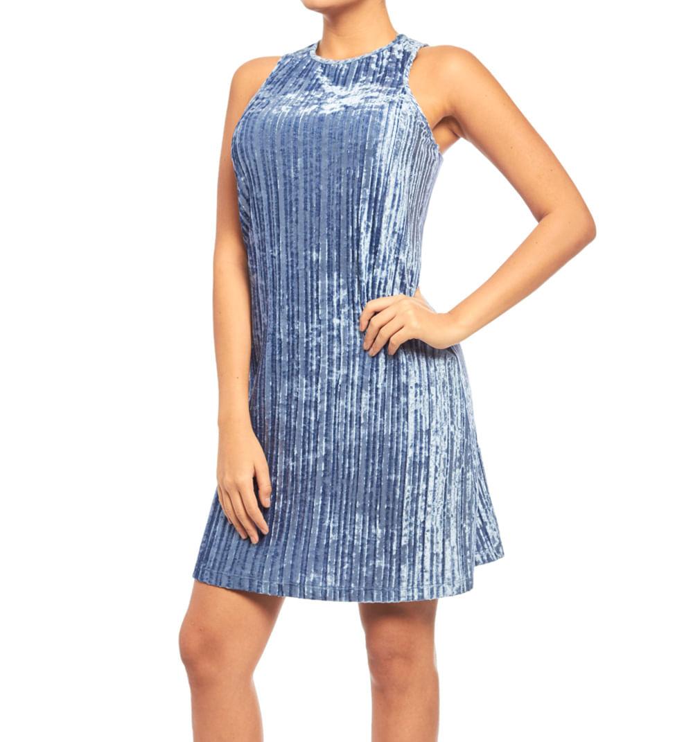 vestidos-azul-s069991-1
