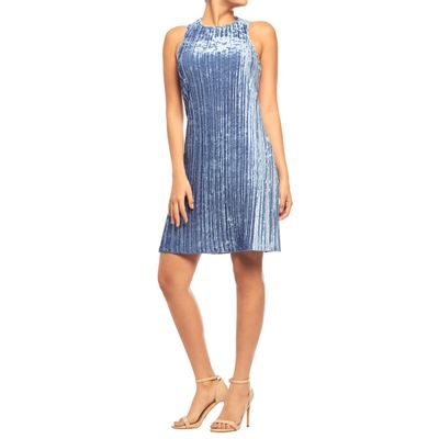 vestidos-azul-s069991-2