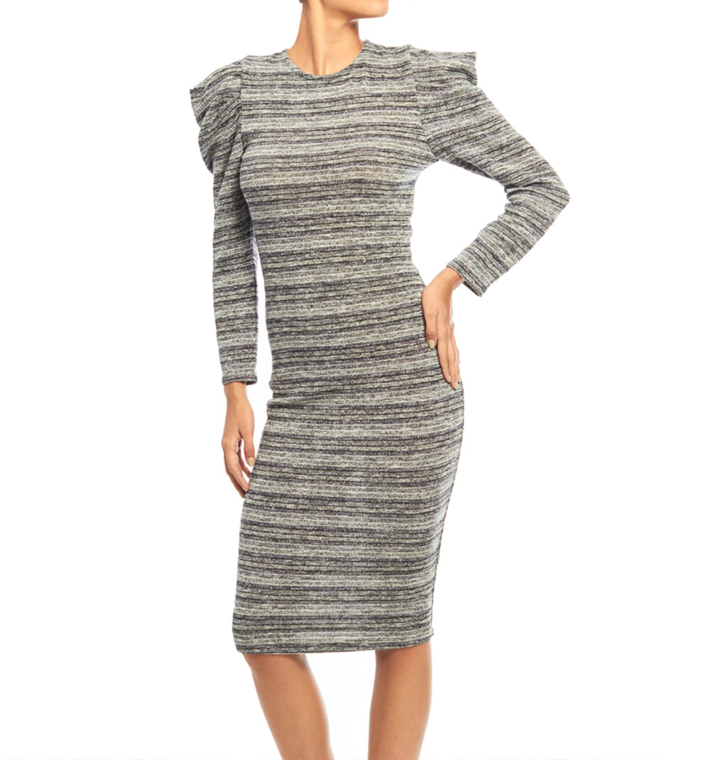 vestidos-gris-s069996-1