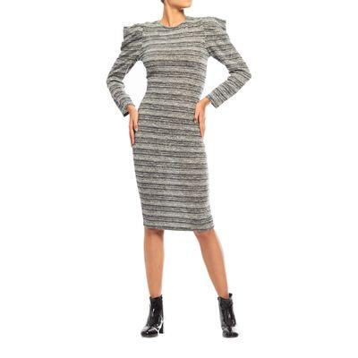 vestidos-gris-s069996-2