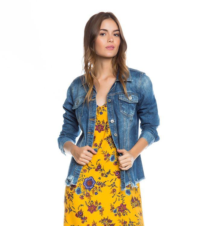 chaquetas-azul-s075125-1