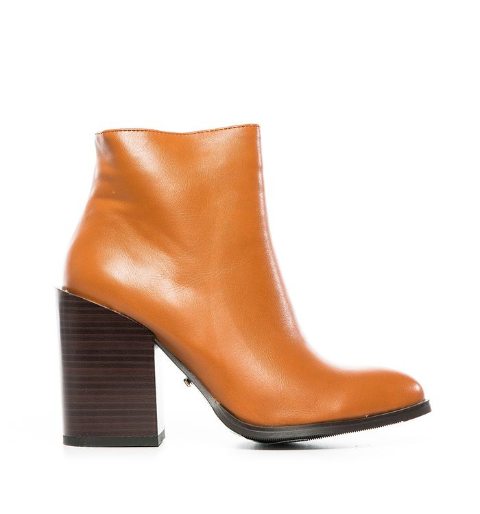 botas-tierra-s084640-1