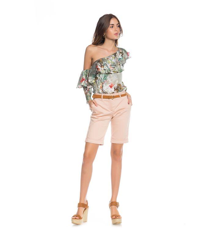 shorts-pasteles-s103339-1