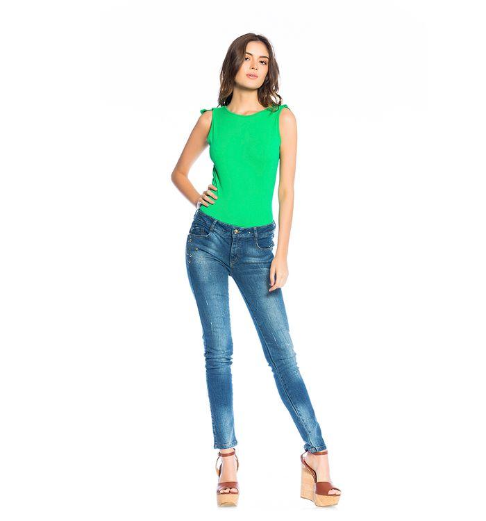skinny-azul-s136580-1