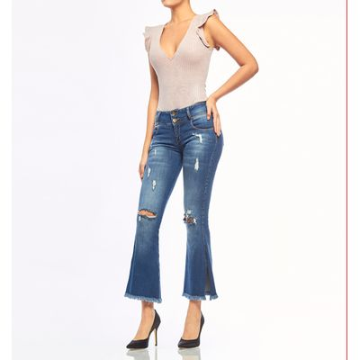 cropped-azul-s136700-2