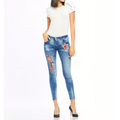 skinny-azul-s136714-2
