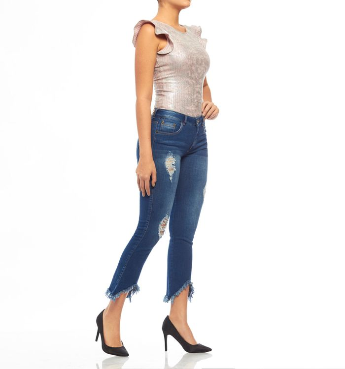 cropped-azul-s136734-1