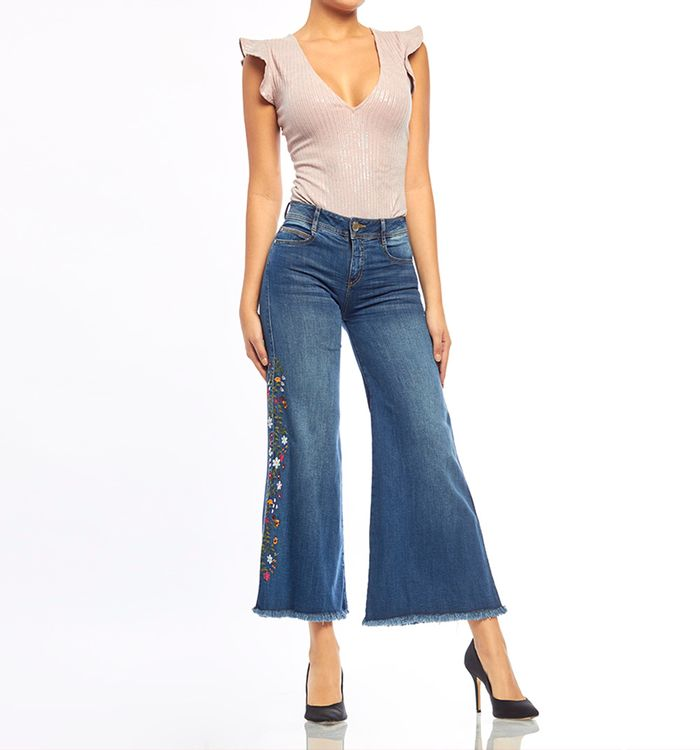 cropped-azul-s136751-1