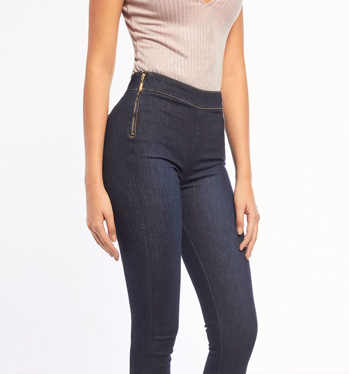 jeggings-azul-s136769-1