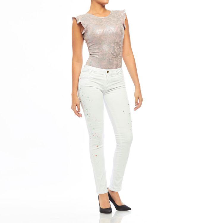 skinny-blanco-s136808-1