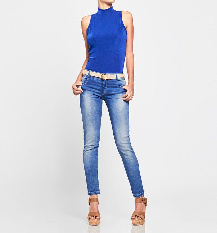 ultraslimfit-azul-s136835-1