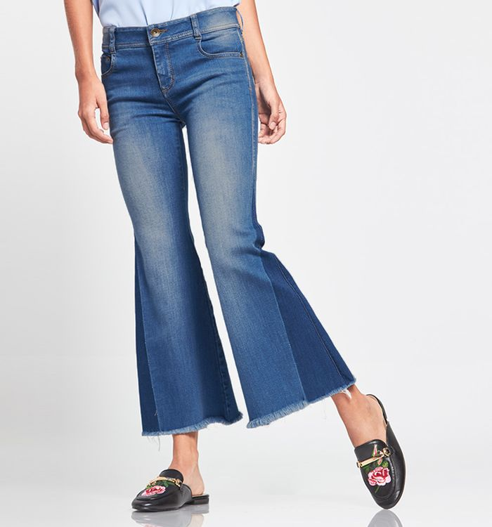 cropped-azul-s136906-1