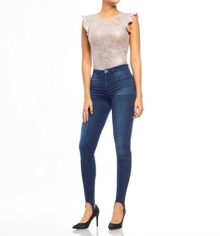 jeggings-azul-s136884-1
