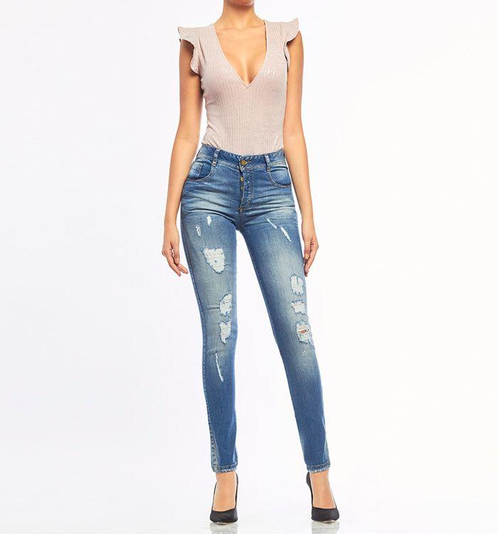 skinny-azul-s136885-1