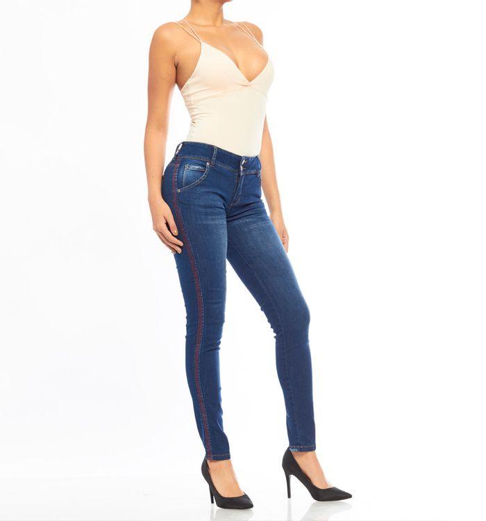 skinny-azul-s136924-1