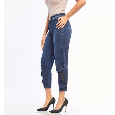 cropped-azul-s136925-2