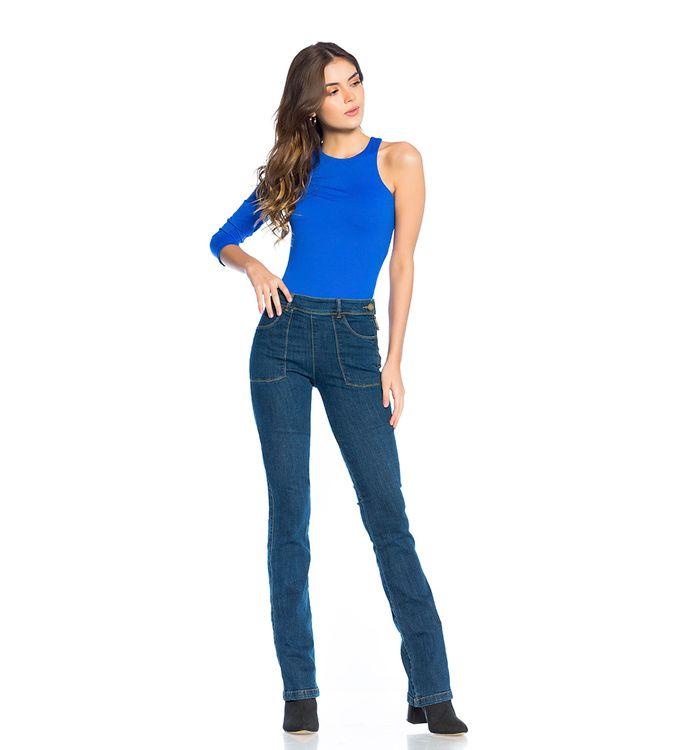 botarecta-azul-s136940-1