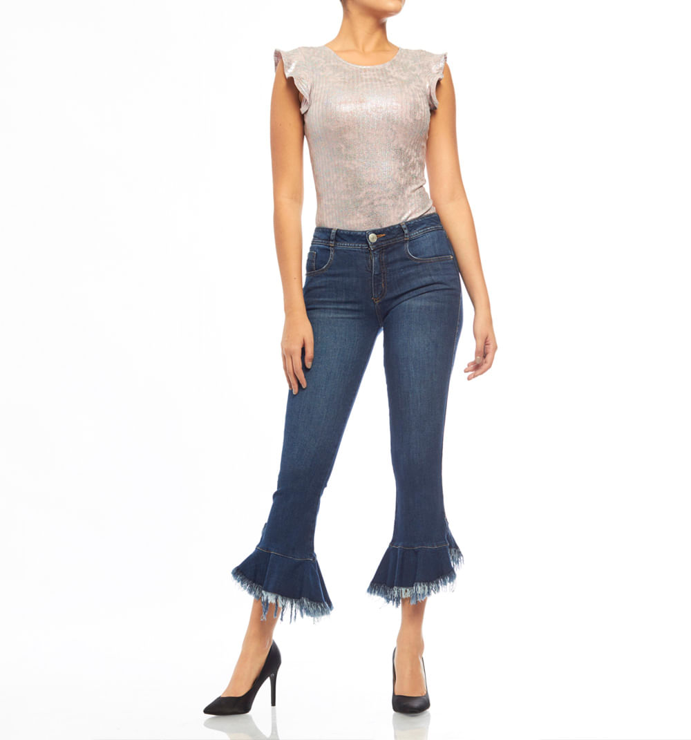 cropped-azul-s136963a-1