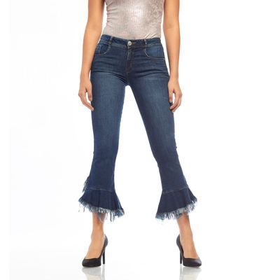 cropped-azul-s136963a-2