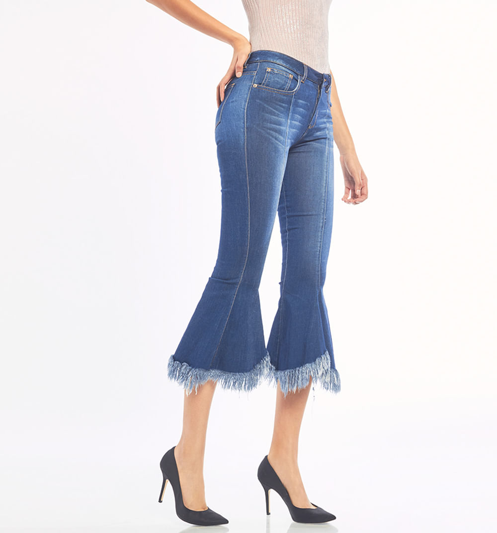 cropped-azul-s137003-1