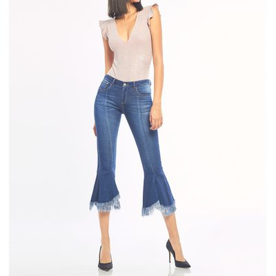 cropped-azul-s137003-2