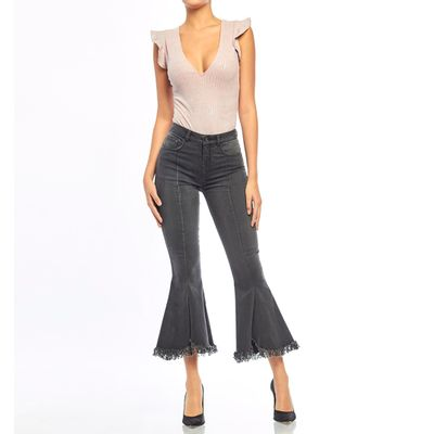 cropped-gris-s137004-2