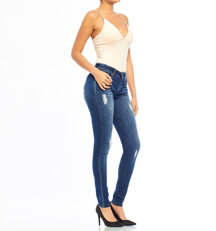skinny-azul-s137014-1