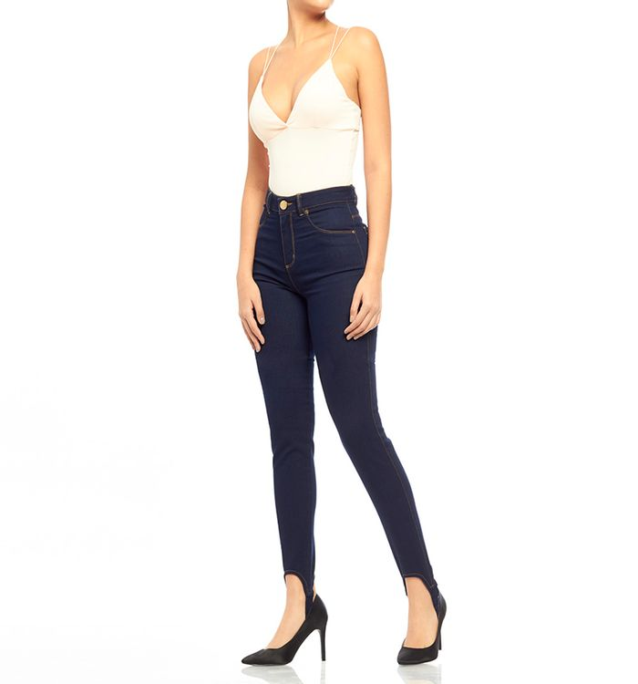 jeggings-azul-s137020-1