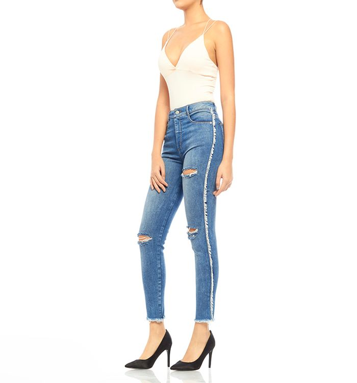 cropped-azul-s137042-1