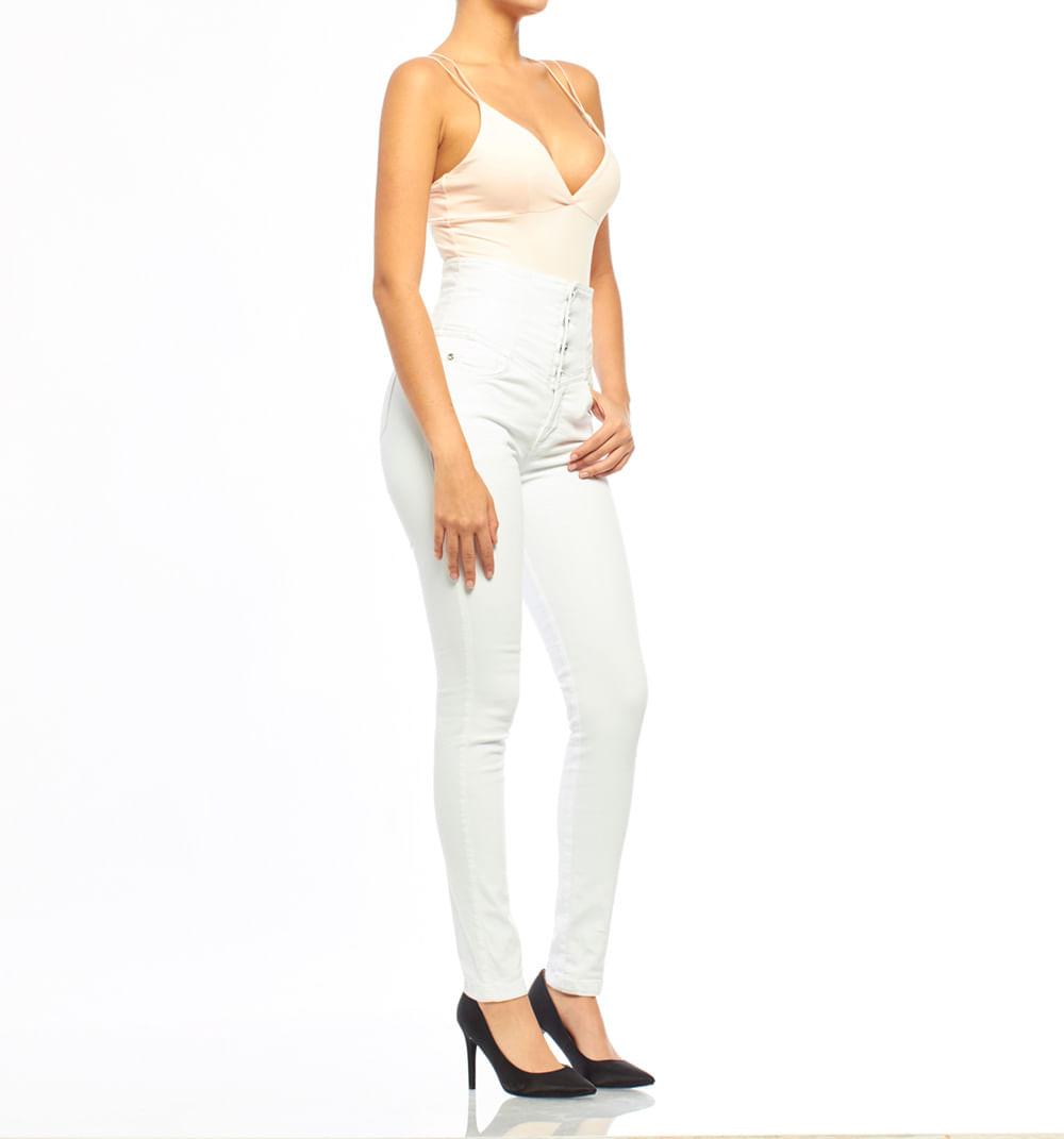 ultraslimfit-blanco-s137046-1