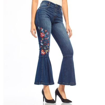 cropped-azul-s137109-2