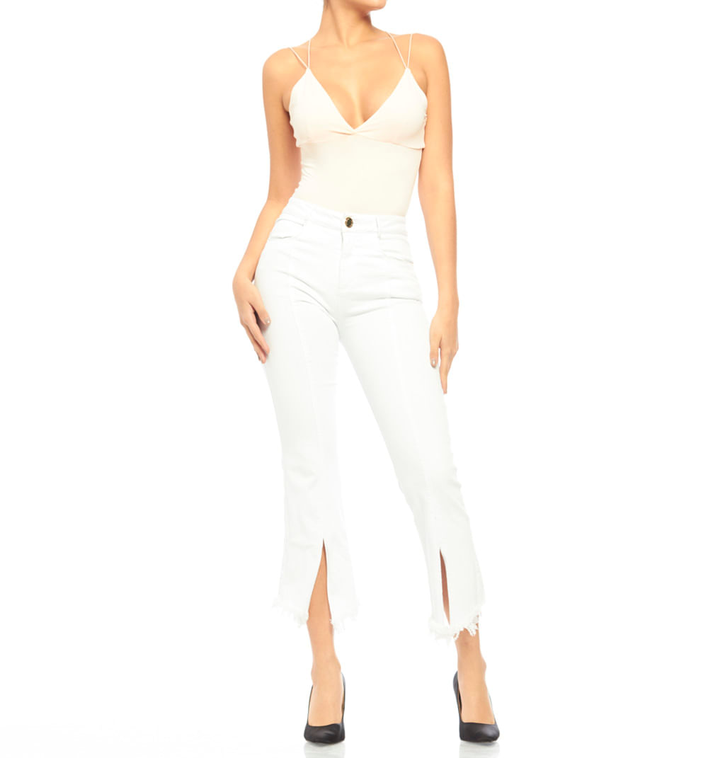 cropped-blanco-s137165-1