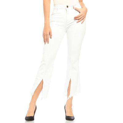 cropped-blanco-s137165-2