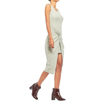 vestidos-gris-s140041-2