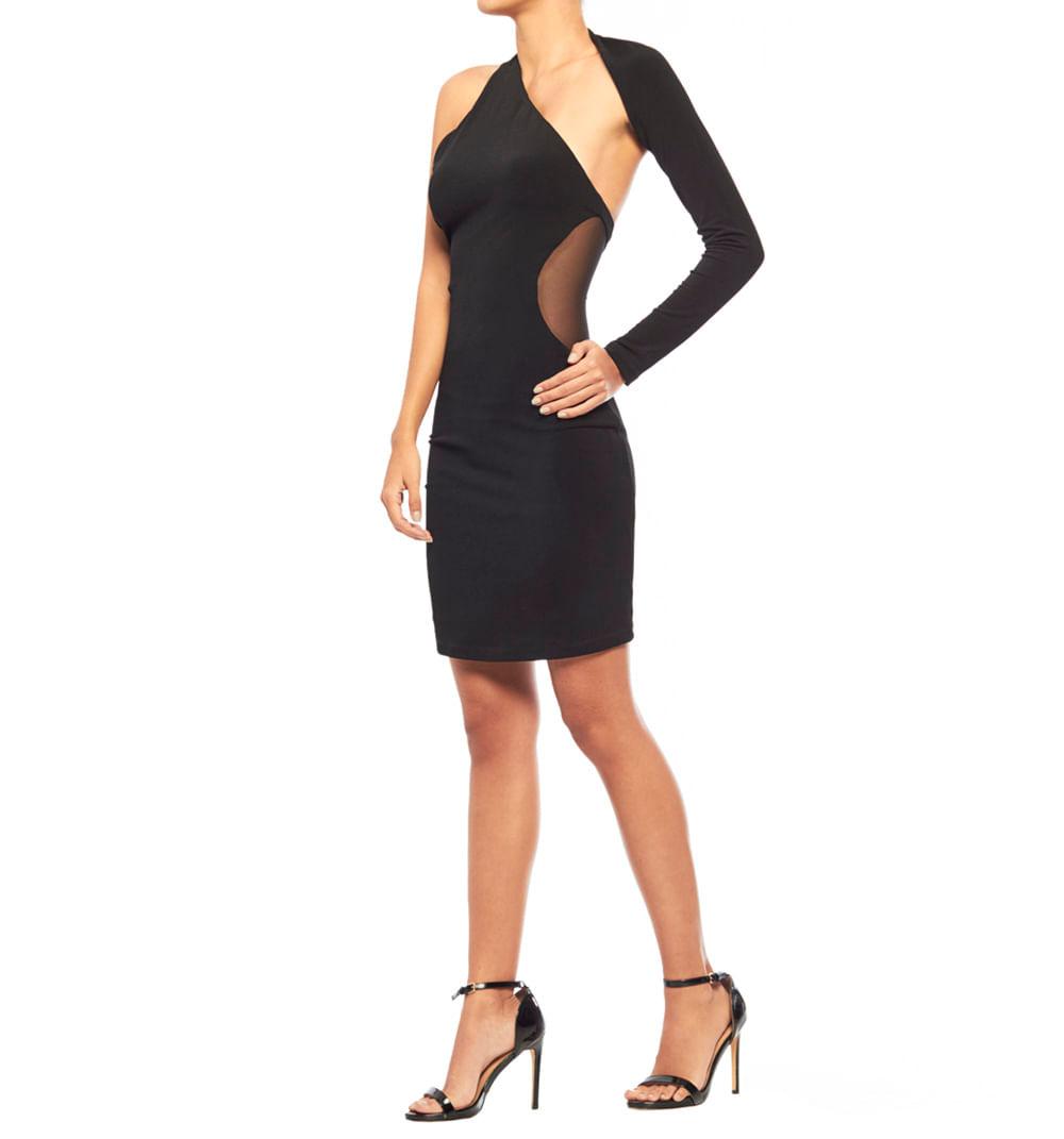 vestidos-negro-s140058-1