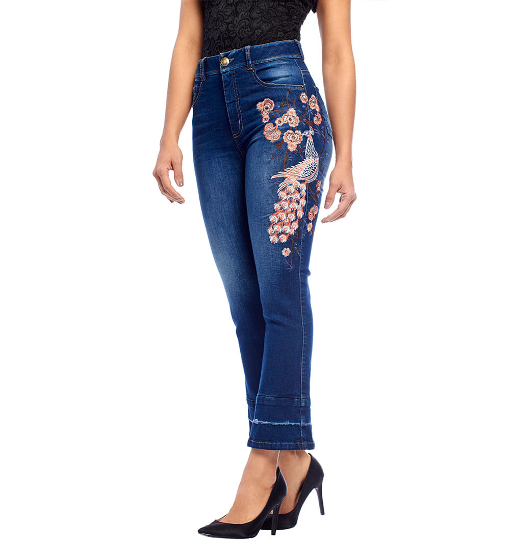 cropped-azul-s137374-1