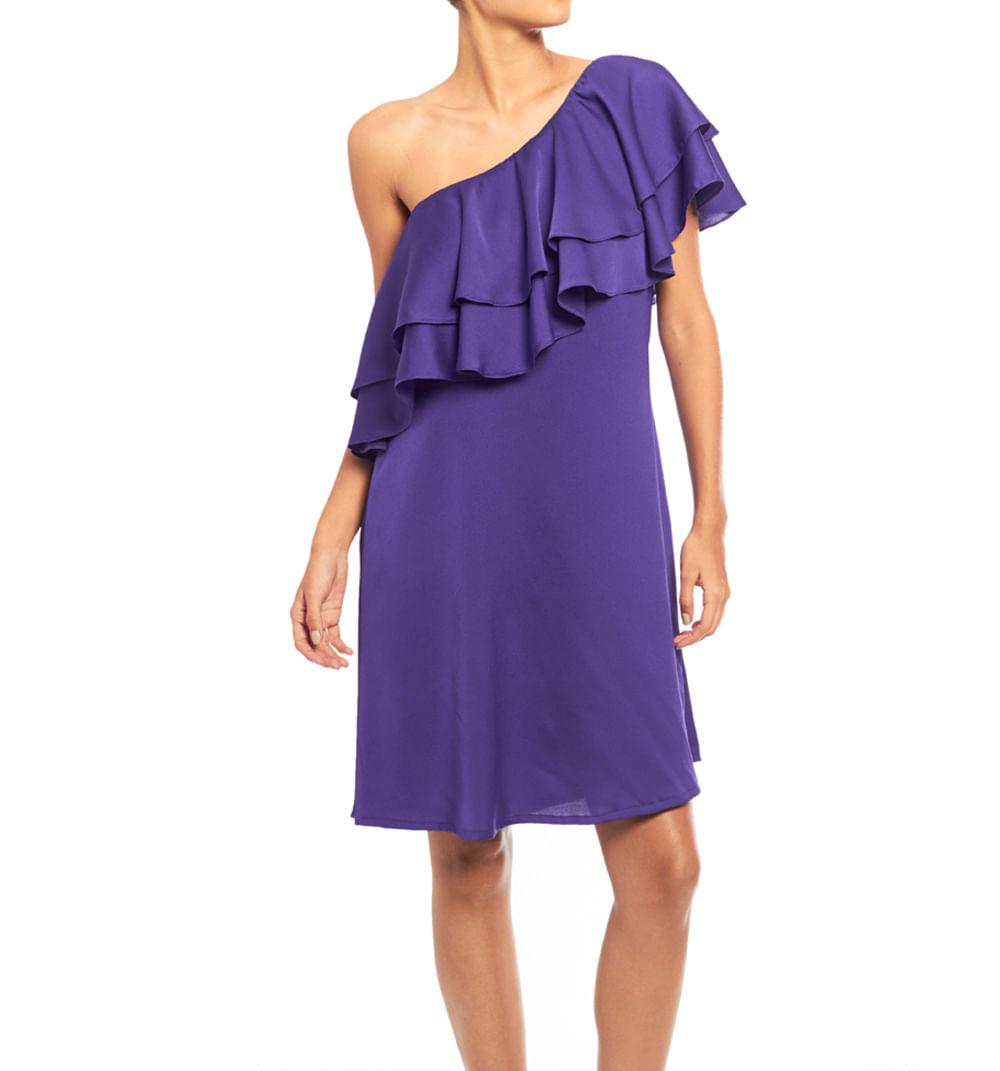 vestidos-morado-s140065-1