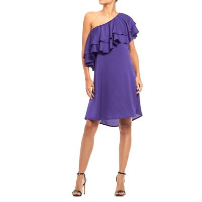 vestidos-morado-s140065-2