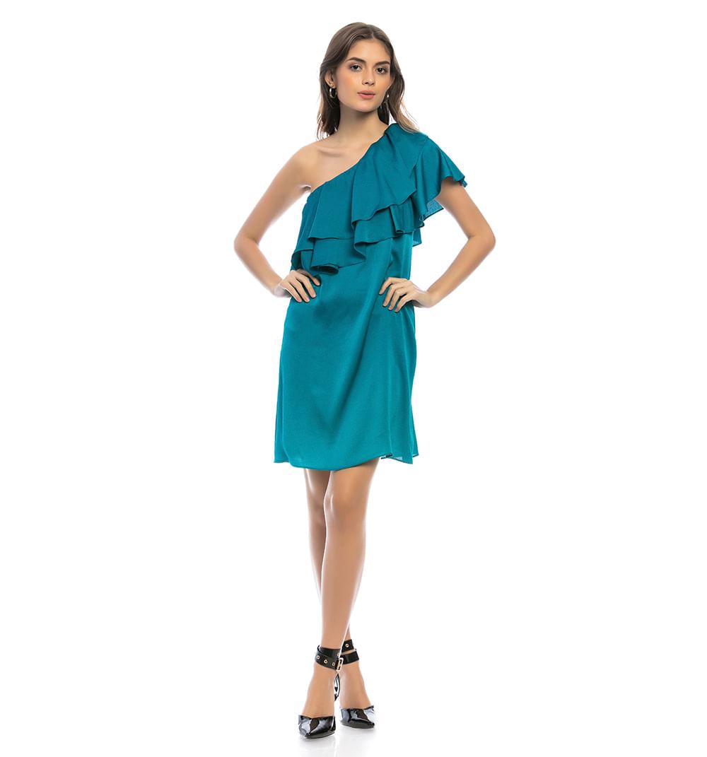 vestidos-azul-s140065-1