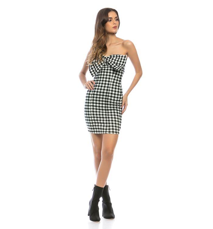 vestidos-negro-s140066-1