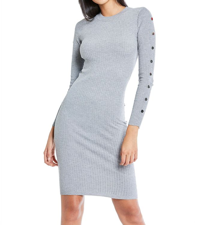 vestidos-gris-s140004-1