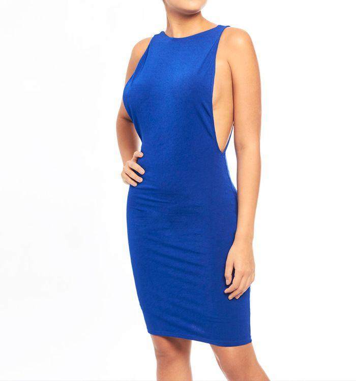vestidos-azul-s140015-1